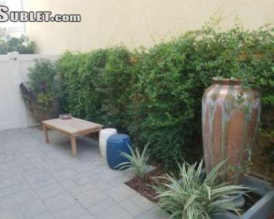 $4999 3 single-family home in San Fernando Valley