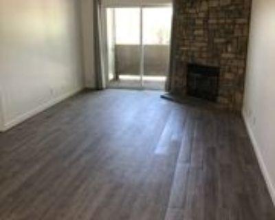 2929 W Floyd Ave #320, Denver, CO 80236 2 Bedroom Condo