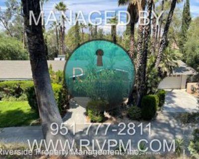 1800 Elsinore Rd, Riverside, CA 92506 4 Bedroom House