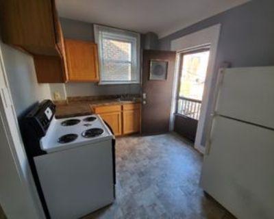 2932 W Liberty Ave, Dormont, PA 15216 2 Bedroom Condo