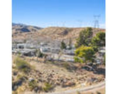 Blue Skies Living - for Sale in Palmdale, CA