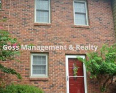 501 Green Mountain Dr #401, Little Rock, AR 72211 2 Bedroom Condo