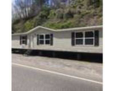 NC, CANTON - 2015 TruMH multi section for sale. - for Sale in Canton, NC