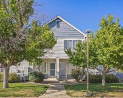 9641 Deerhorn Ct #158, Parker, CO 80134 2 Bedroom House