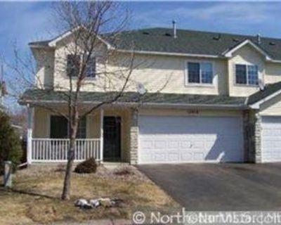 13918 Flay Ave N #1, Hugo, MN 55038 3 Bedroom Apartment