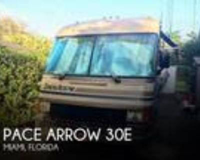 1994 Fleetwood Pace Arrow 30E