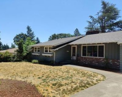 892 Normandy Ave S, Salem, OR 97302 3 Bedroom House