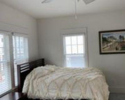 Pretty Lake Ave & 27th Bay St, Norfolk, VA 23518 1 Bedroom Apartment