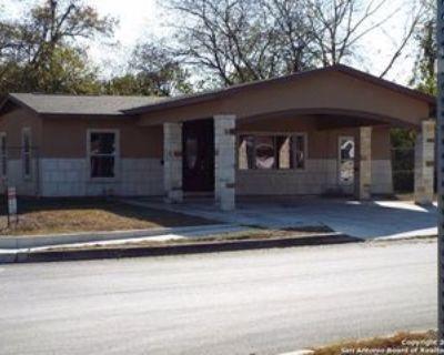 334 Basswood Dr, San Antonio, TX 78213 3 Bedroom Apartment