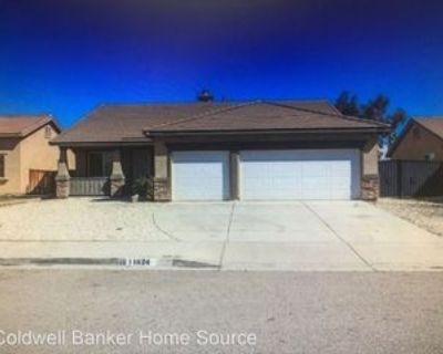11624 Fern Pine St, Victorville, CA 92392 5 Bedroom House