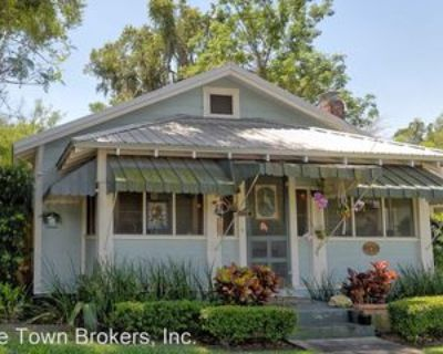 1220 Illinois St, Orlando, FL 32803 2 Bedroom House