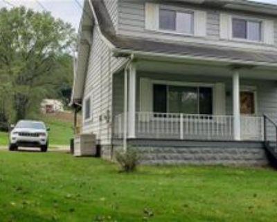 1708 Greensburg Rd, New Kensington, PA 15068 3 Bedroom House