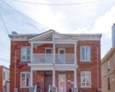 230 Percy Street #1, Ottawa, ON K1R 6G3 2 Bedroom Apartment