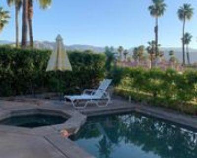 146 Kavenish Dr, Rancho Mirage, CA 92270 3 Bedroom Apartment