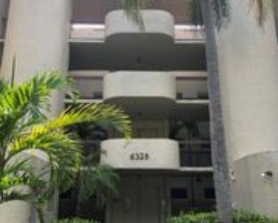 6328 Longboat Ln W #201, Boca Raton, FL 33433 2 Bedroom Condo