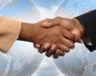 Importers, Exporters, Loans, Investors & Sales Agents Wanted
