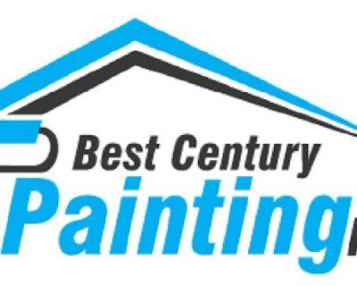Best Century Painting