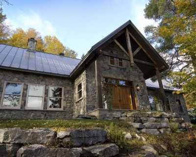Meech Lake peaceful retreat - Lac-Meach
