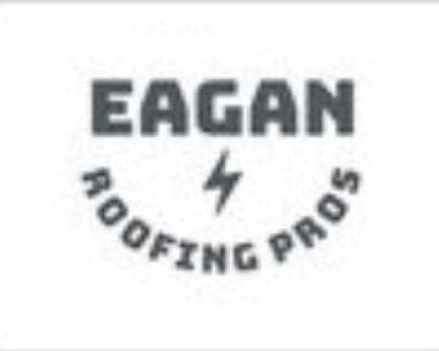 Eagan Roofing Pros