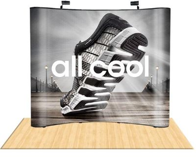 Trade Show Displays | Order Online Today