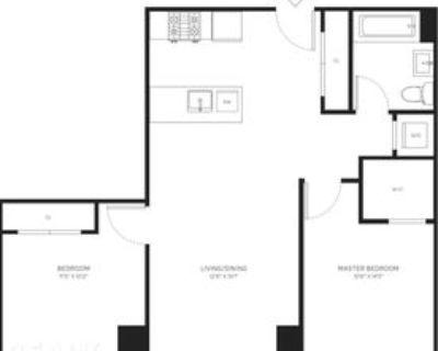 241 Atlantic Ave #9F, New York, NY 11201 2 Bedroom Apartment