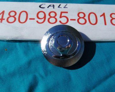 Mazda 626 Wheel Rim Center Hub Cap Cover Hubcap 93 94 95 96 97 98 99