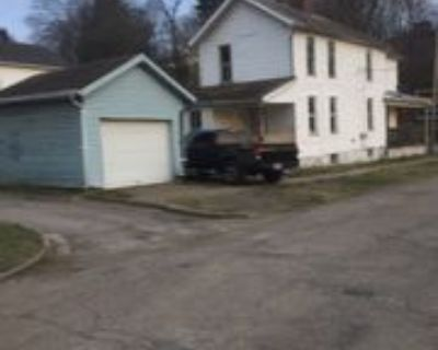 1071 Greenwood Ave, Zanesville, OH 43701 4 Bedroom House