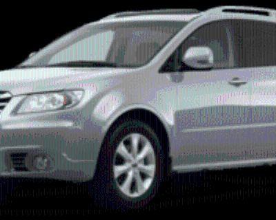 2012 Subaru Tribeca Limited