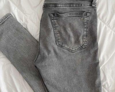 Rag & Bone Men s Jeans - Size 31
