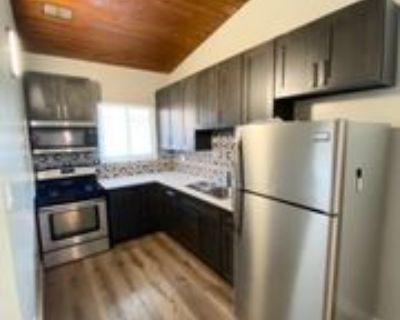 905 Fedora St, Los Angeles, CA 90006 1 Bedroom Condo
