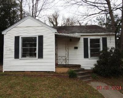 2 Bed 1 Bath Foreclosure Property in Shreveport, LA 71104 - E Ratcliff St