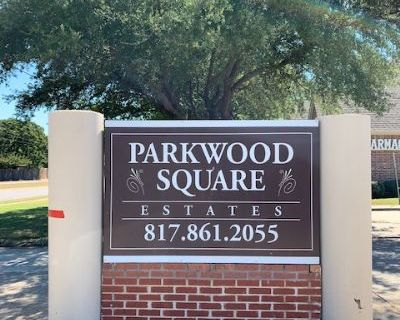 $935 2 apartment in Tarrant County