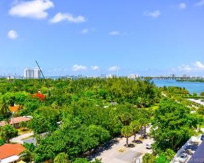 780 Ne 69th St #908, Miami, FL 33138 2 Bedroom Condo