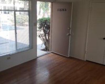 11028 Strathmore Dr, Los Angeles, CA 90024 2 Bedroom Condo