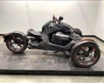 2019 Can-Am Ryker 900 ACE 3 Wheel Motorcycle Wilmington, DE