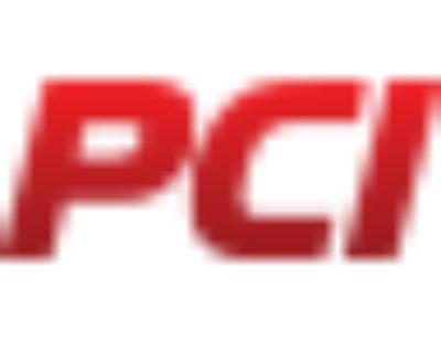 PCI Radio Sand Sports Super Show Sale from Pro UTV Parts