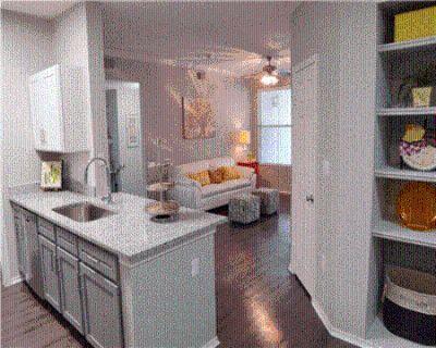 Apartment Rental  in Lewisville, TX By Roxanne Gutierrez