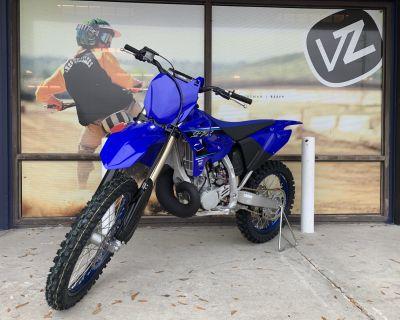 2021 Yamaha YZ250 Motocross Off Road Orlando, FL