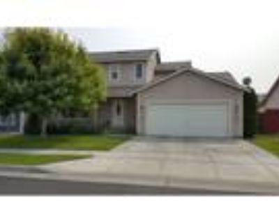 Hermiston Real Estate Home for Sale. $235,000 4bd/3ba. - Linda Seavert