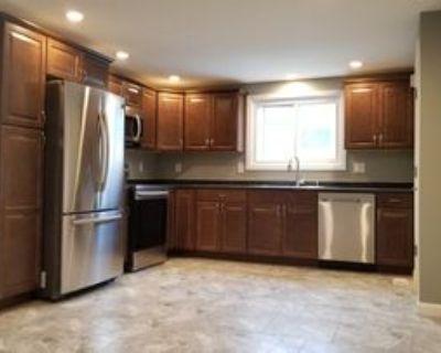 Wellington Rd & George Urban Blvd #Lower, Cheektowaga, NY 14225 3 Bedroom Apartment