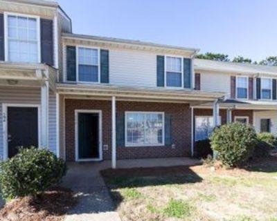 156 Blake Ave, Jackson, GA 30233 3 Bedroom Apartment