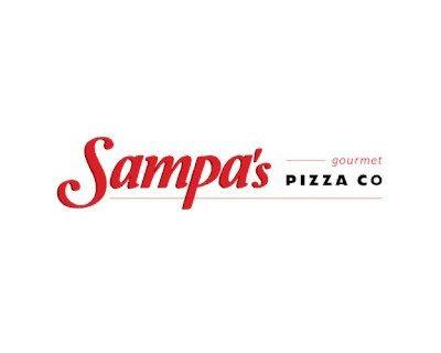 Sampa's Pizza Cafe