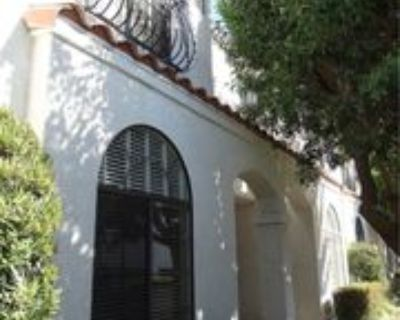 529 W 220th St #33, Carson, CA 90745 2 Bedroom House