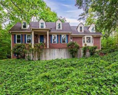 4927 Castlewood Dr Sw #Lilburn Ga, Lilburn, GA 30047 5 Bedroom Apartment