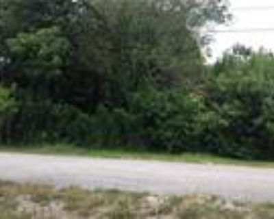 Vacant Land For Sale !!