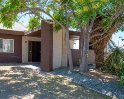 1455 Cedar Ln Se #A, Rio Rancho, NM 87124 2 Bedroom Apartment