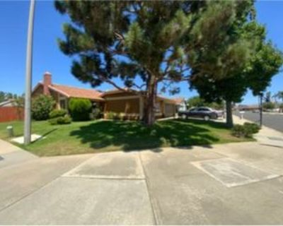 23900 Suncrest Ave, Moreno Valley, CA 92553 4 Bedroom House