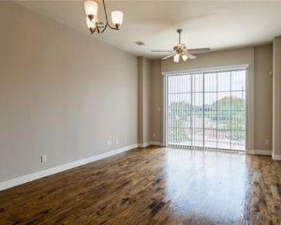 5232 Colleyville Blvd #209, Colleyville, TX 76034 1 Bedroom Condo