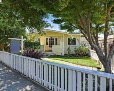 365 Hampton Road, Hayward, CA 94541 3 Bedroom House