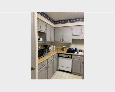 Room for rent in Stevens Creek Road, Augusta - Room for rent!!